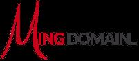 .koeln & .cologne Domains bestellen | registrieren bei Ming Domain