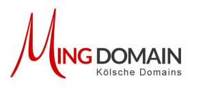 Ming-Domain-660-300