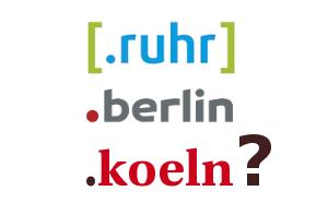 ruhr-berlin-koeln