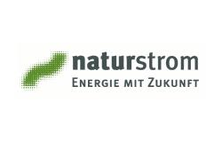 Naturstrom_250x160