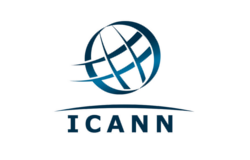 ICANN-Logo-250x160
