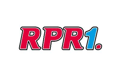 rpr1-radio-koeln
