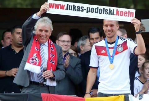 Lukas-Podolski-koeln-domain(2)