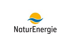NaturEnergie_250x160