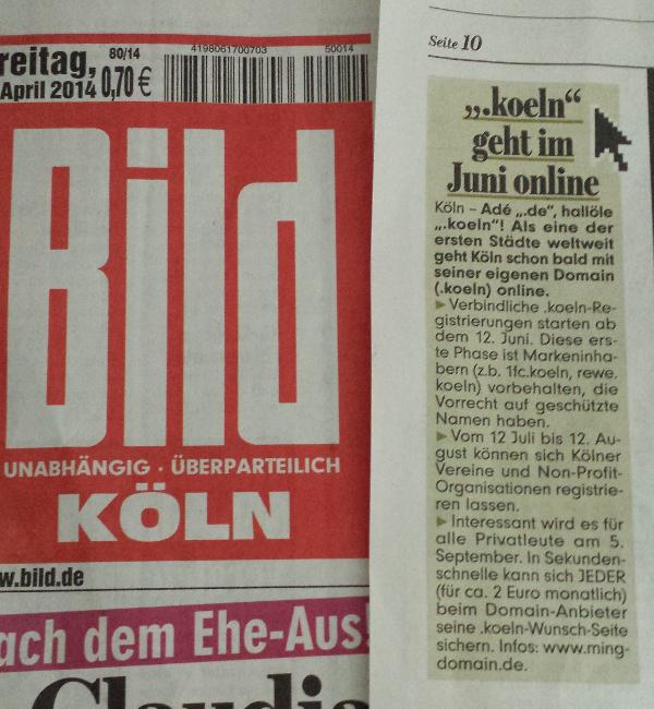 Bild-Zeitung-MD