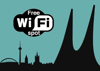free-wifi-kostenloses-wlan-koeln-400x285