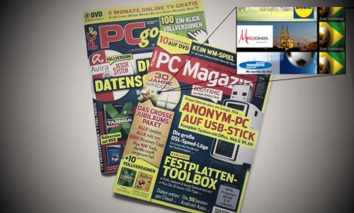 pc-magazin-juli-2014