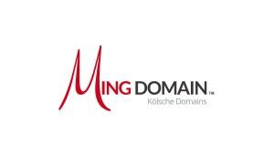 MingDomain_Logo_800x480